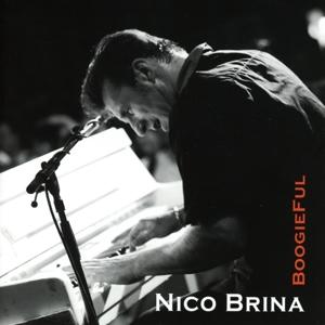 Nico Brina