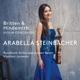 Steinbacher,Arabella/Jurowski,Vladimir/RSB :Violinkonzerte