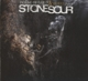 Stone Sour :House Of Gold & Bones Part2