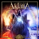 Aldaria :Land Of Light