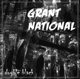 Grant National :Double Black (LP)