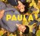 Paula :Paula