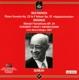 Serkin,Rudolf :Rudolf Serkin,Klavier