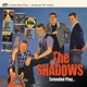 Shadows,The :Extended Play...Original EP Sides
