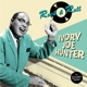 Hunter,Ivory Joe :Rock & Roll+12 Bonus Tracks