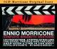 OST/Morricone,Ennio :Complete Spaghetti Western