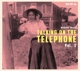 Various :Talkin' On The Telephone Vol.2