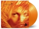 Stone Temple Pilots :Shangri-La Dee Da (Orange)