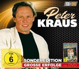 Kraus,Peter
