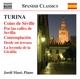 Maso,Jordi :Klaviermusik Vol.9 (Coins de Séville)