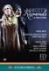 Pratt/Mei/Schmunck/Rolli/Donizetti Opera :Rosmonda d'Inghilterra