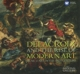 Various :Delacroix And The Rise Of Music & Art