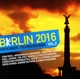 Various :Berlin 2016-Day & Night Techno Sounds Vol.2
