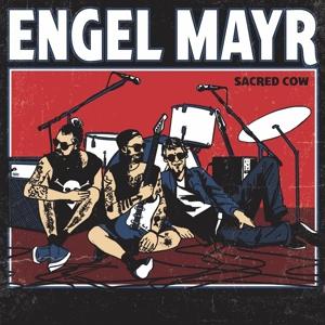 Engel Mayr