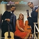 Peter,Paul & Mary :Debut Album & (Moving)+3 Bonus Tracks