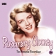 Clooney,Rosemary :The Essential Recordings