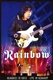 Ritchie Blackmore's Rainbow :Memories In Rock: Live In Germany (DVD)