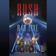 Rush :R40 Live (3CD+DVD)