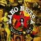 Mano Negra :Best Of Mano Negra