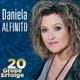 Alfinito,Daniela :20 große Erfolge