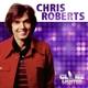 Roberts,Chris :Glanzlichter