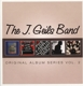 J.Geils Band :Original Album Series Vol.2