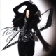 Tarja :The Shadow Self