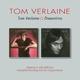 Verlaine,Tom :Tom Verlaine/Dreamtime