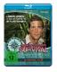Grylls,Bear :Abenteuer Survival-Staffel 4.2