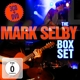 Selby,Mark :The Mark Selby Box Set.3CD+DVD