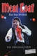 Meat Loaf :Bat Out Of Hell-The Original Tour (DVD)