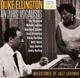 Ellington,Duke :Milestones Of A Jazz Legend