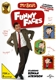Atkinson,Rowan :Mr.Bean-Funny Faces