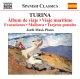 Maso,Jordi :Klaviermusik Vol.7