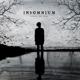 Insomnium :Across The Dark
