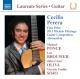 Perera,Cecilio :Gitarrenrecital