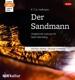 Hoffmann,E.T.A. :Der Sandmann