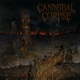 Cannibal Corpse :A Skeletal Domain