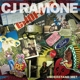 Ramone,CJ :Understand Me?