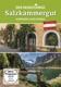 Natur Ganz Nah :Salzkammergut-Der Reiseführer