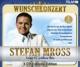 Mross,Stefan :Wunschkonzert
