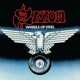 Saxon :Wheels of Steel (Deluxe Edition)