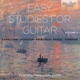 Porqueddu,Cristiano :Easy Studies For Guitar Vol.2