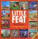 Little Feat :Complete Warner Bros.Years 1971-1990