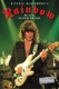 Blackmore,Ritchie's Rainbow :Black Masquerade (DVD)