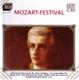 Mozart :Mozart-Festival