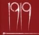 1919 :Bloodline (Ltd.Digipak)