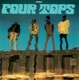 Four Tops :Still Waters Run Deep