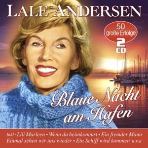 Andersen,Lale