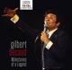 Becaud,Gilbert :Gilbert Becaud-Milestones of a Legend